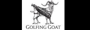 Golfing Goat